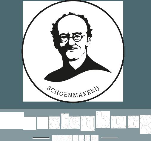 Woestenburg-haarlem-logo-full-white